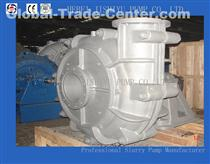 LAH SERIES SLURRY PUMP   Centrifugal Slurry pump    centrifugal Heavy Duty Slurry Pump