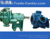 LL(M) SERIES SLURRY PUMP  Medium Duty Slurry Pump1.5  horizontal slurry pumps