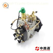 diesel pump for sale 1250L009 distributor fuel-injection pumps