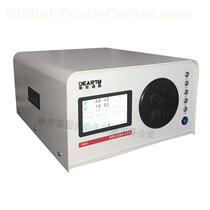 Highly Accurate and Portable Temperature Humidity Generator