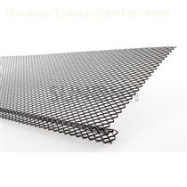Gutter Guard Screen  DIY Gutter Guard for sale  Fly Screen supplier   Stainless steel micro mesh wholesale