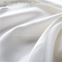 Silk satin fabric spot wholesale