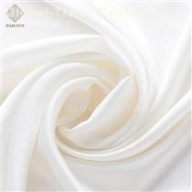 Wholesale custom Silk satin fabric