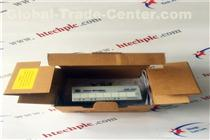 Allen Bradley 1756-SYNCH /A ControlLogix SynchLink Communication Bridge