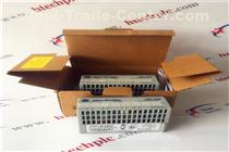 Allen Bradley 1756-PSCA2 ControlLogix Rack Power Supply Adapter