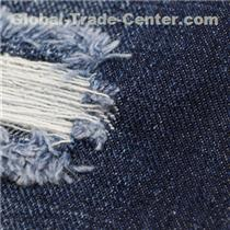 6X6 100%cotton denim fabric  China authentic denim fabric price  jean Fabric for sale  custom denim fabric made in China