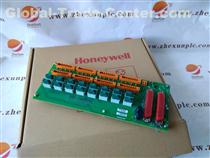 HONEYWELL 51303940-250 / 51303940250 NEW INSPECTABLE 100% TEST