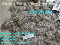 Eutylone Strong effect eu EBK crystal Support ordering large quantities