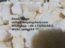 Buy white crystal high quality 47 replacement whatsapp:+8617325615811