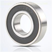 Sell 6002 6012 ZZ/2RS Deep groove ball bearings