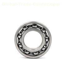Sell High speed 696 ZZ/2RS Miniature Deep Ball Bearings