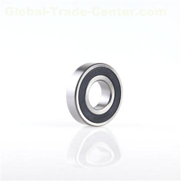 1622-2RS Inch Deep Groove Ball Bearing with good quality