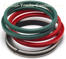 All Types of SKF Seals