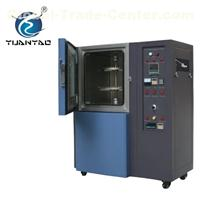 Air Ventilation Aging Test Chamber for Electronic Spare Parts Testing