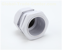 CABLE GLANDS WITH NYLON MATERIAL IP68 PG13.5