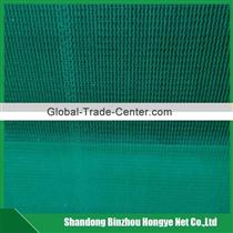 High quality green agricultural greenhouse sun Shade Netting