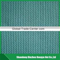 green agricultural greenhouse sun Shade Netting