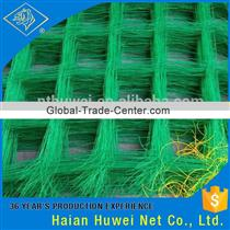 High Quality Square Hole Net Durable Aluminet Shade Net