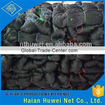 Manufacture Pest Bird Durabl Protection Color Shade Net