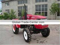 hot sales cheap farm farm tracto