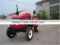 best quality cheap farm tractor for sale