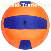 Taslon Series , Sewing Volleyball